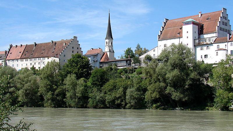 burg_wasserburg_am_inn_schloss_und_kasten_von-sueden