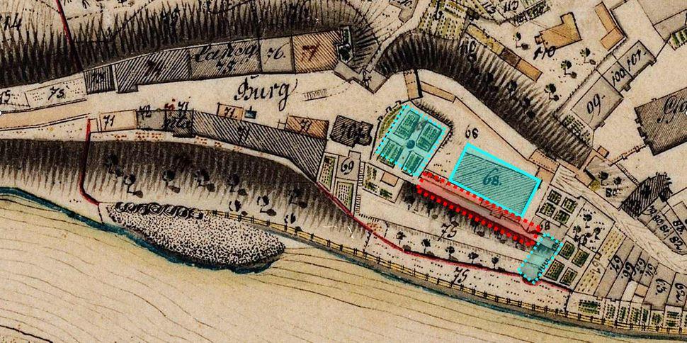 gr-1813-markierungen