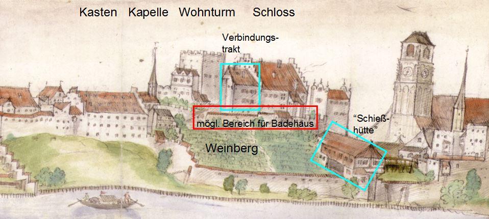 gebaeude-ansicht-1585