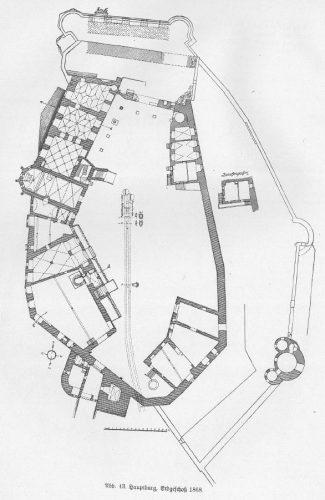 grundriss-neuburg