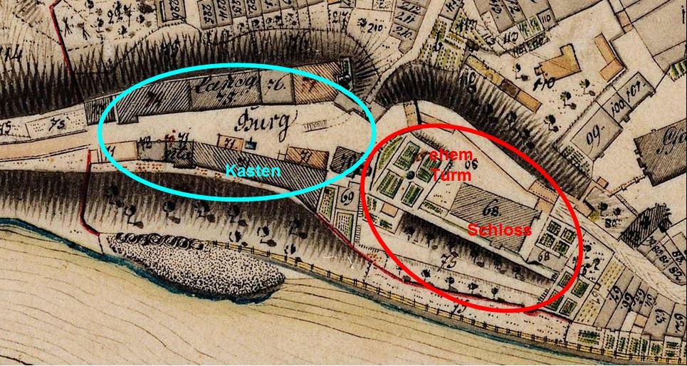 kernburg-vorburg-markiert