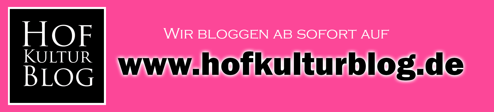 Hofkultur